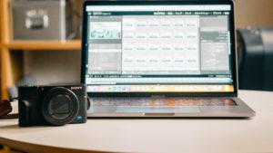 【基本編】タイムラプス動画を作成・編集する方法!| LightroomとPremiere Pro