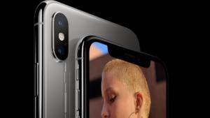 【カメラ性能 比較】新型iPhone XS / XS Max / XRと旧型iPhone XやiPhone 8とのカメラ機能比較