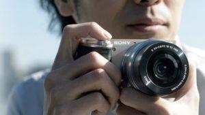 【2018年版】ソニー ミラーレス一眼カメラ オススメ 比較まとめ  (α7 III、α7R III、α6500、α6300、α6000など)